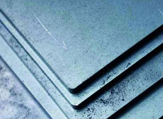 1023 Carbon Steel Sheet