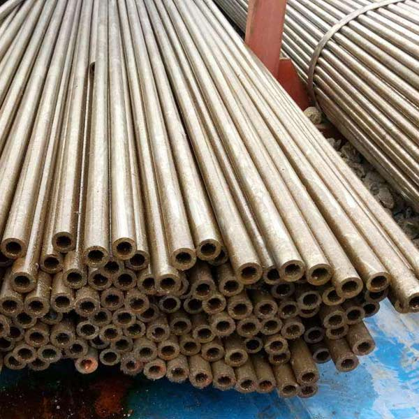 12Cr1MoV Pipe
