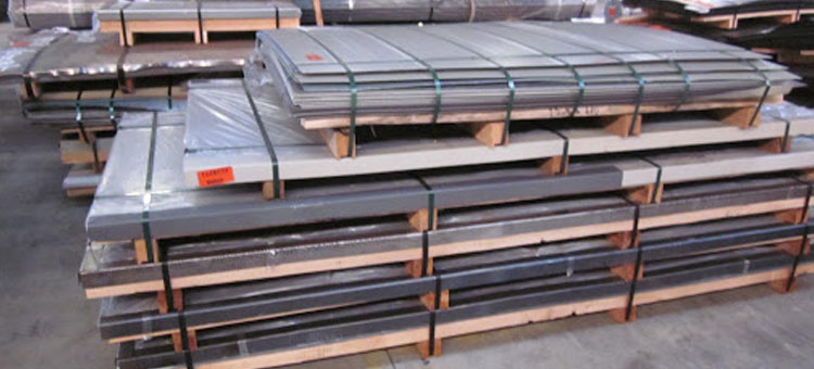 15MO3 Alloy Steel Plate