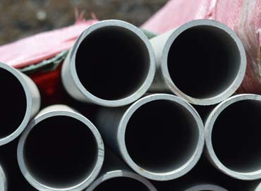 Stainless Steel 304 Welded Pipe