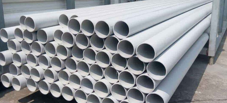 """3//8/"""" OD x .028/"""" Wall  x 48/"""" Long Alloy 310 Stainless Tube"""