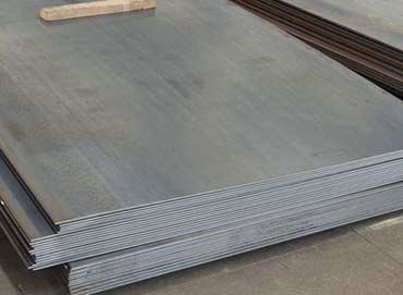 sheet 10mm 316 Stainless steel plate FREE TO CUSTOM CUTS CUTTING ALL SIZES