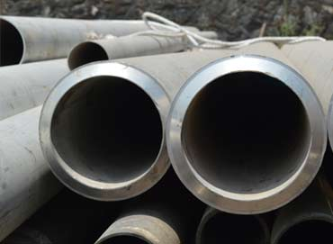 316 SS  ERW Pipe
