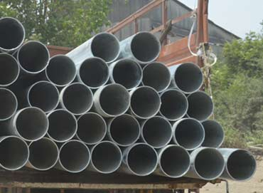 SCH 10 316 Stainless Steel Pipe