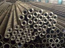 88.9mm Sch40 Alloy Steel Heating Tubes