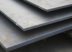 A204 Alloy Steel 15mo3 Plates