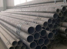 A213 T91 Seamless Steel Tube