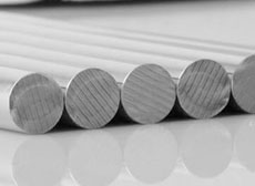 Aisi 316 Annealed Stainless Steel Bar