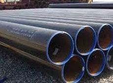 API 5L carbon Seamless steel pipe