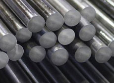 Astm A105 Round Steel Bar 12mm