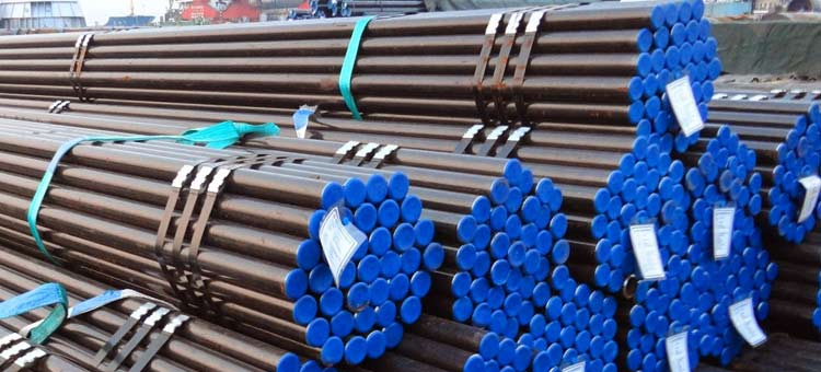 ASTM A106 Grade C Pipe