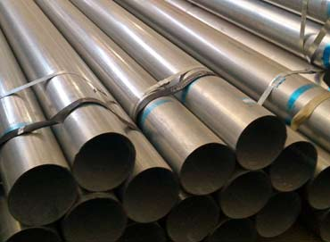 ASTM A192 Pipe