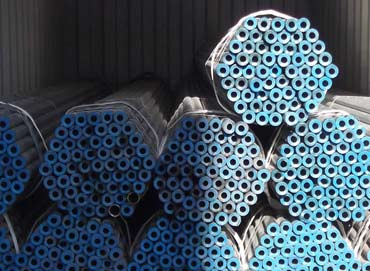 A333 Gr 6 Seamless Pipe