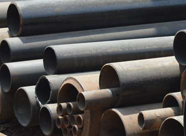 SA335 P11 Alloy Steel Welded Pipes