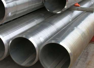A671 gr cc60 Carbon Steel pipe