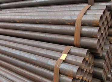 A672 gr B60 Welded pipe