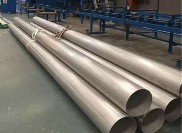ASTM A672 Gr B60 Fusion Welded Pipe