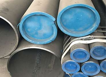 ASTM A672 gr B60 cl 22 Low Temp Pipe
