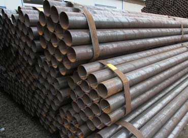 ASTM A672 gr B60 cl 13 Atmospheric Temperature Pipe