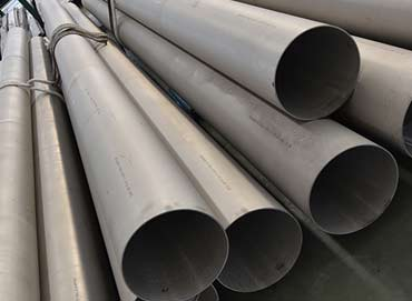 A672 B60 cl 13 electric fusion welded steel pipe