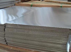 ASTM B575 Alloy C22 Strip