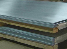Din 1.5415 Alloy Steel High Quality Plates
