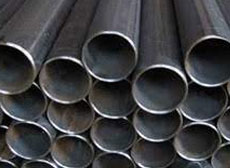 IS 1239 YST 210 3/4 inch*0.7 mm steel pipe