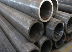 IS 1239 YST 240 carbon steel pipe