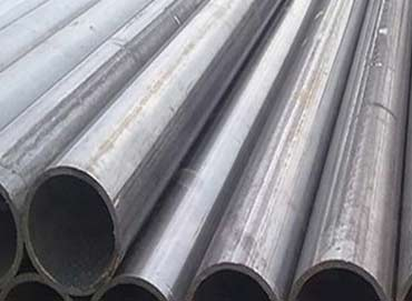 Carbon Steel IS 3601 HFW Tube