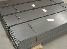 maraging steel 350 Sheet