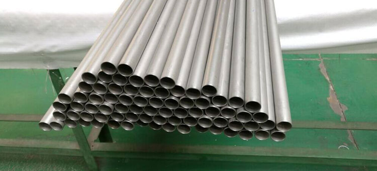 SA 213 Gr T12 Alloy Steel Tube