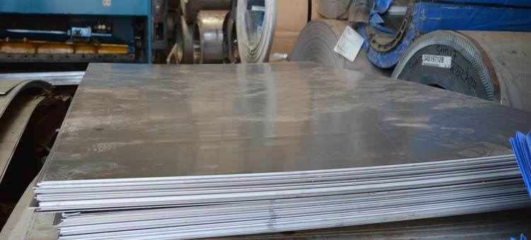 Astm A240 Asme Sa 240 Grade 304 Sheet And Stainless Steel 304 Plate