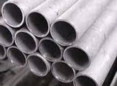 Seamless Alloy Steel Tubes 13mm