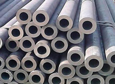 T5 Steel Seamless Tube