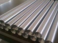 titanium tube and astm b338 seamless